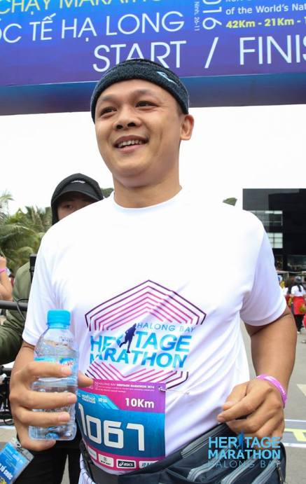 prelude-to-halong-bay-marathon-2017-14